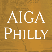 AIGA Philly
